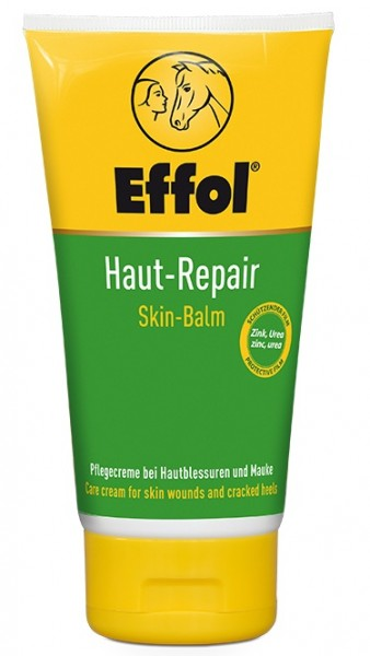 Effol Haut Repair
