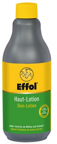 Effol Hautlotion