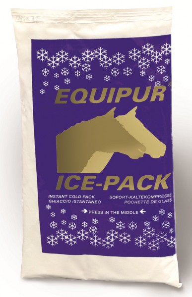 EQUIPUR ice-pack