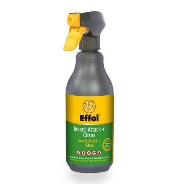 Effol Insect-ttack