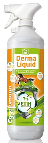 Eggersmann EMH Derma Liquid Spray 1 l